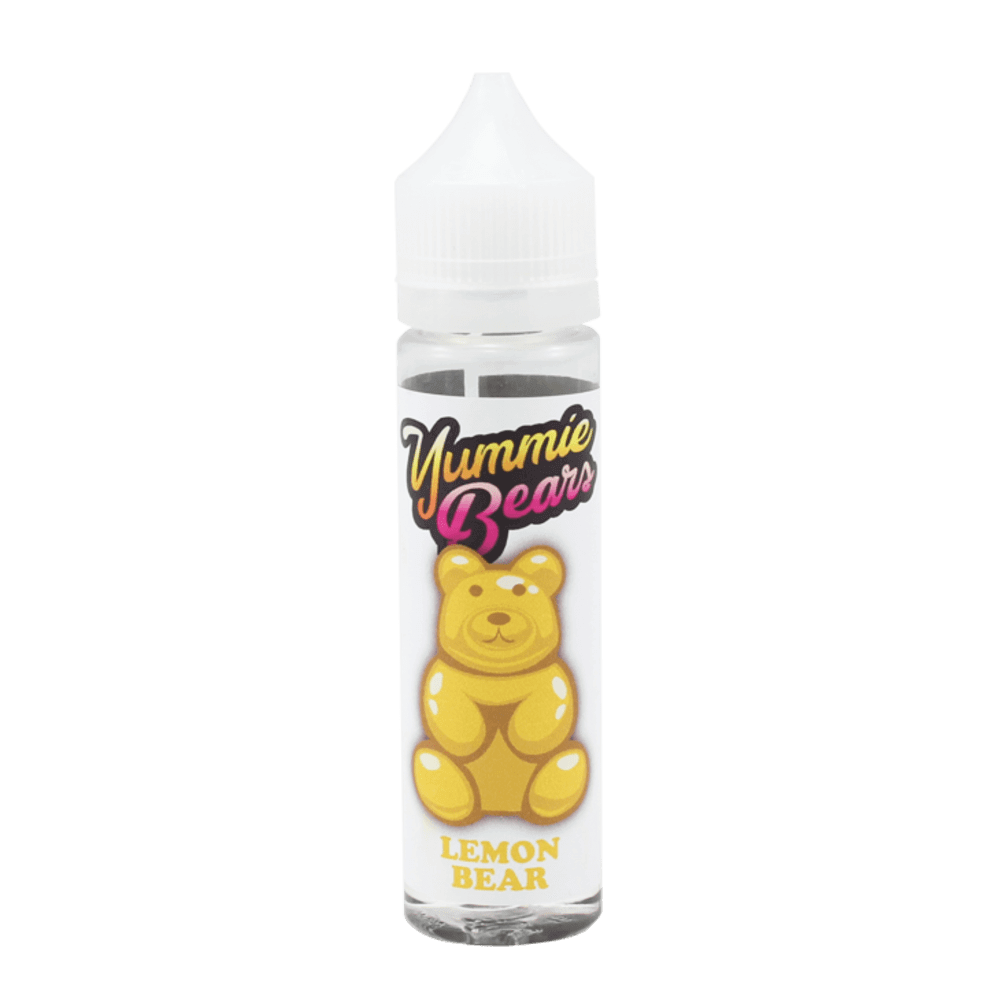 How Do You Mix Nicotine Into Vape Juice