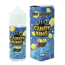 Candy King Lemon Drops E Liquid