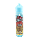 12 Monkeys Nikko Iced 50ml