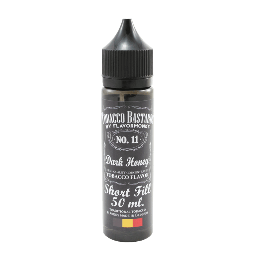How To Make Nicotine Free Vape Juice
