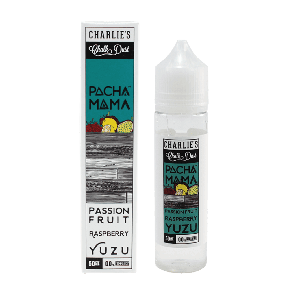How To Make Vape Juice With Lazarus Naturals Isolate