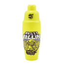 Nasty Juice Passionkilla 50ml