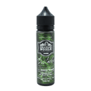 Charlie Noble Pistachio 50ml