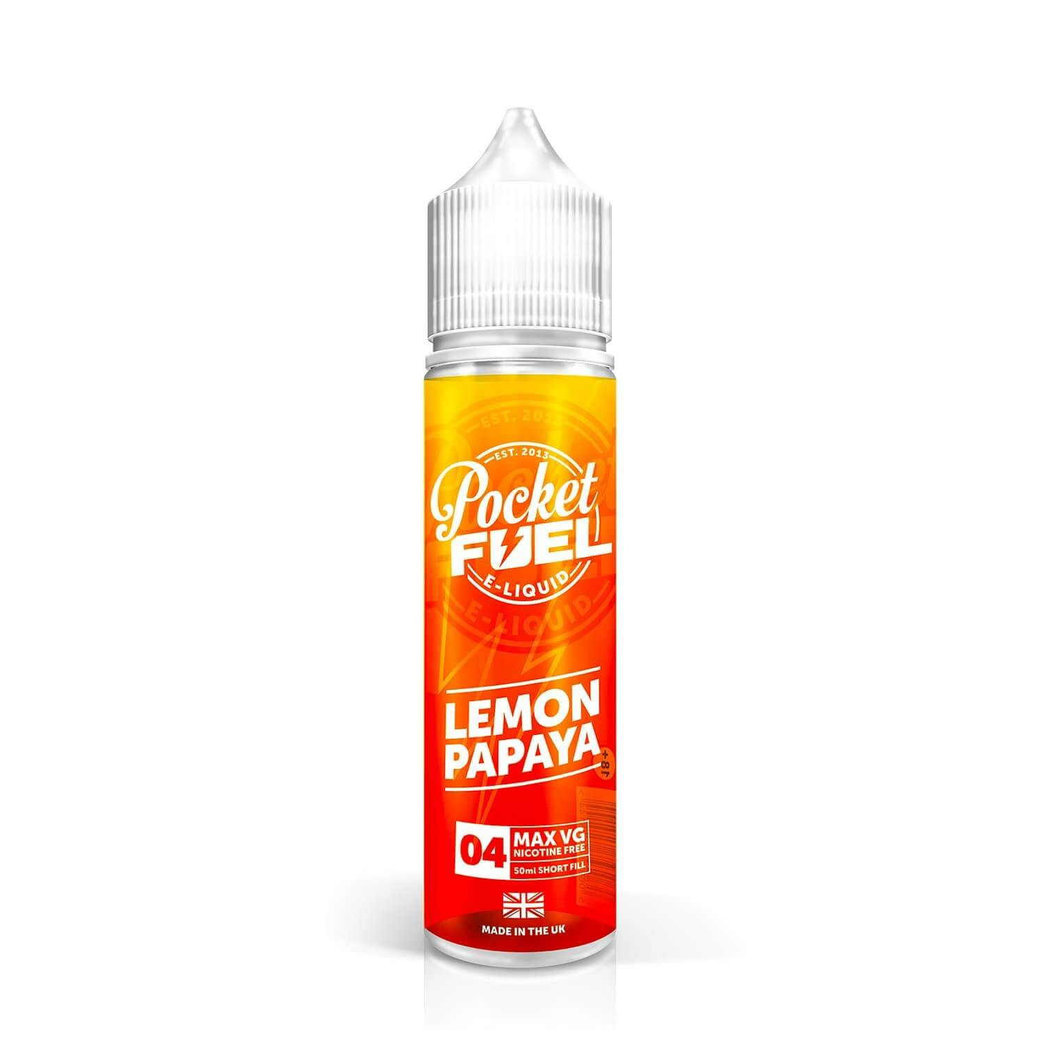 Vape Juice How To Make