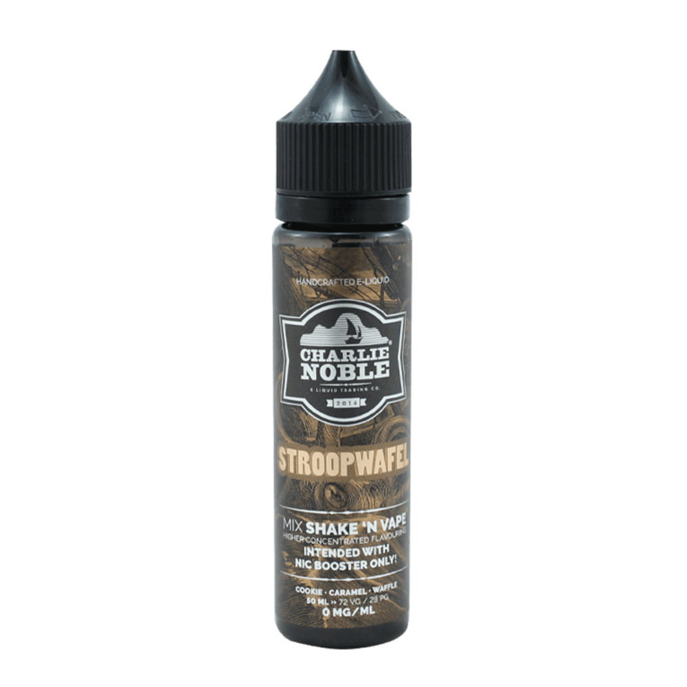 How To Make Vape Juice Taste Better
