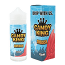 Candy King Swedish E Liquid