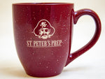 Marauder Speckled Mug
