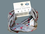 Multifunction Neck Gaiter