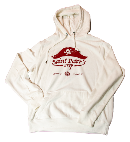 Marauders' Home Port Sweatshirt