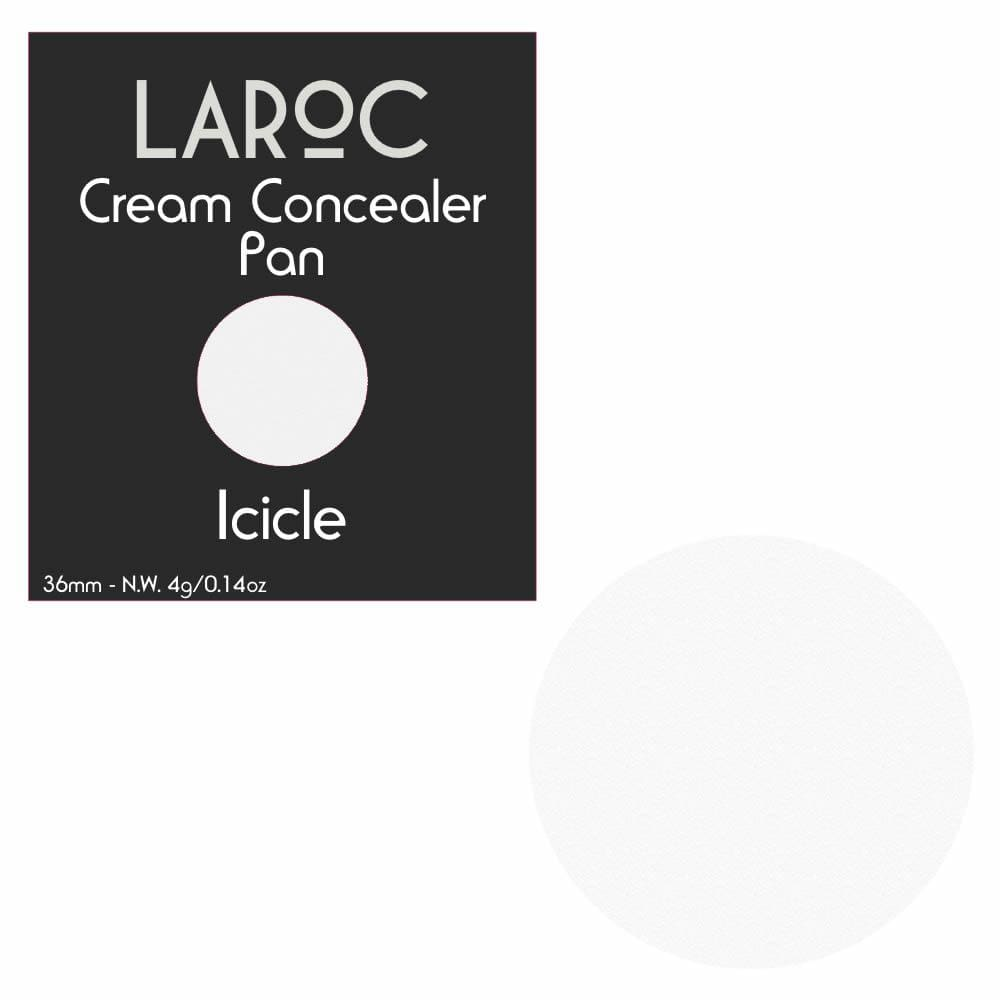 LaRoc Magnetic Shadow Bed Pan