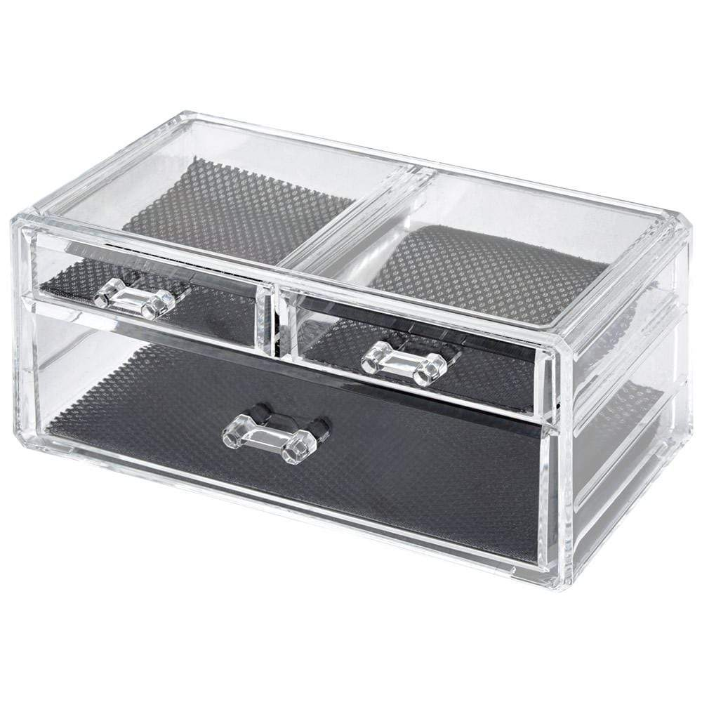 LaRoc Cosmetic Organiser - Large Drawers