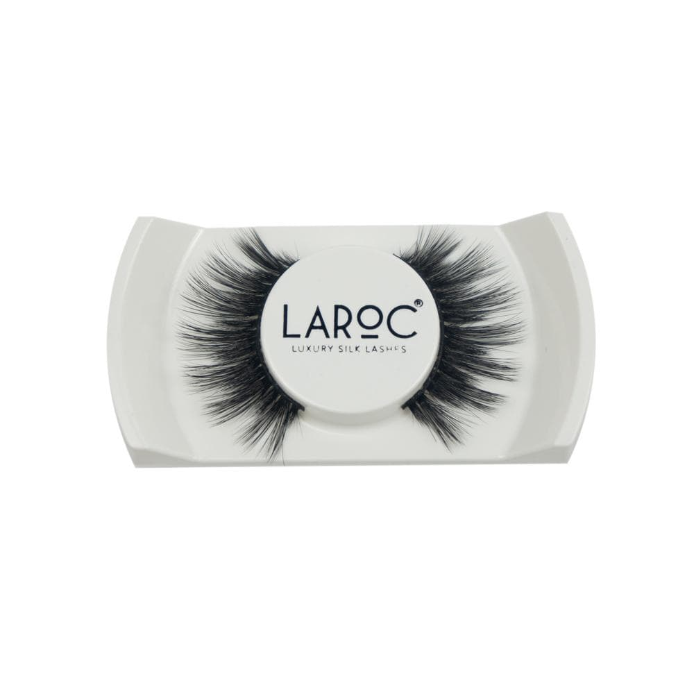 Unicorn Luxury Silk Lashes