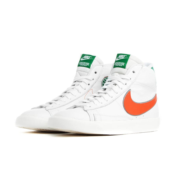 NIKE X HAWKINGS HIGH MID BLAZER