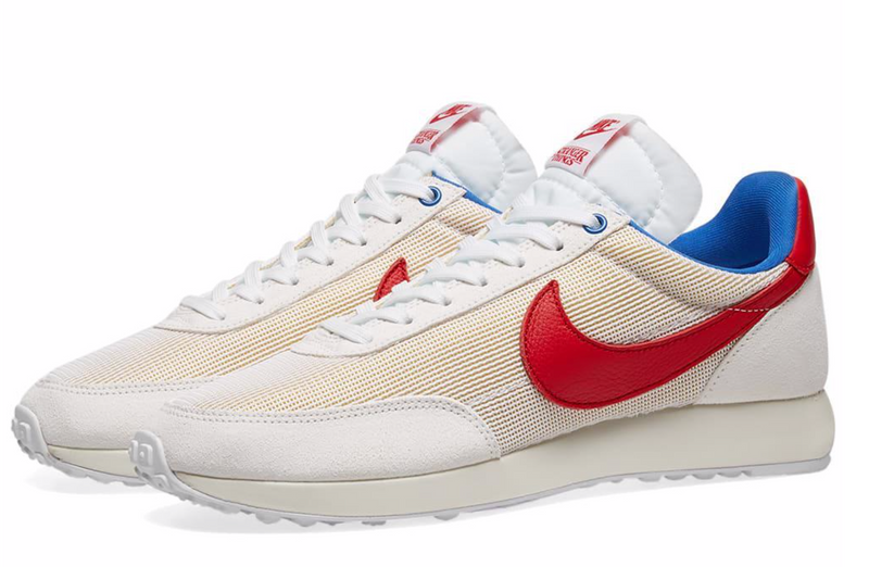 NIKE X STRANGER THINGS AIR TAILWIND 79