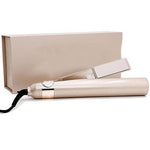 2in1 PRO HAIR IRON - Twist Hair Curling & Straightening Iron