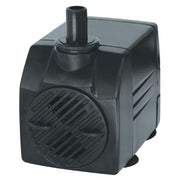 The Fountain Pump™ Submersible Statuary Water Pumps
