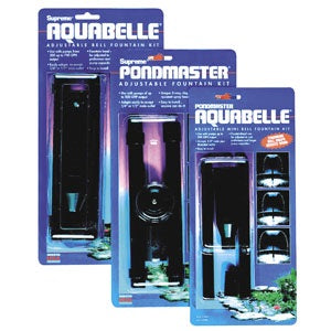 Pondmaster® Fountain Heads