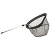 Pondmaster® Telescoping All-Purpose Net (#02135)