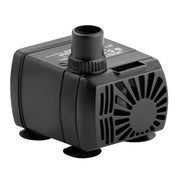 Pondmaster® 35 gph Fountain-Mag™ Magnetic Drive Water Pump