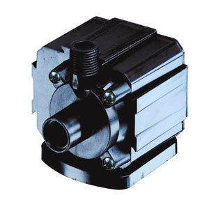 Supreme® Aqua-Mag® Magnetic Drive Water Pumps, 250gph-700gph