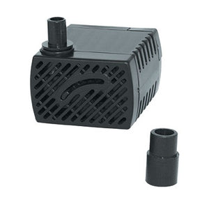 The Aquarium Pump 70gph Submersible Pump