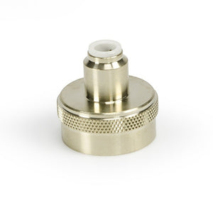 AquascapePRO® Fill Valve Spigot Connector