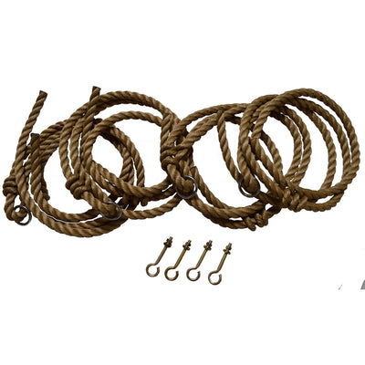 A&L Furniture Co. Rope Kits
