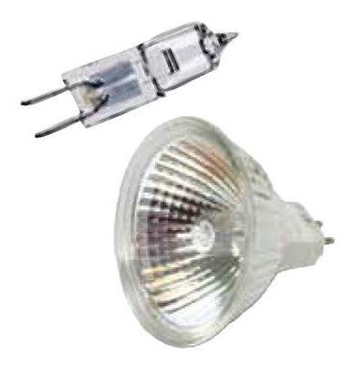Miscellaneous Halogen Lamps for Landscape Lighting