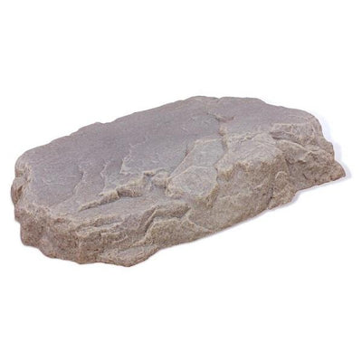 DekoRRa® Mock Rock™ Model 108 Faux Stone