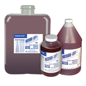 Microbe-Lift® Professional Blend Liquid Bacteria