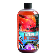 Microbe-Lift® PL Beneficial Bacteria, 16 Ounces