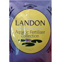Plantabbs Products Landon Aquatic Fertilizer 7803 12-20-8