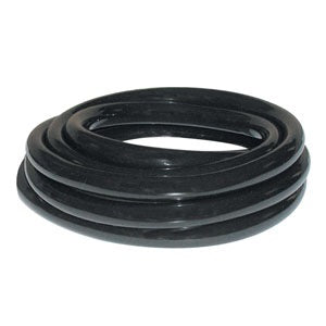 Pondmaster® Flexible Black Tubing