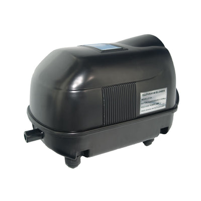 KA20 Air Compressor for Airmax KoiAir 1