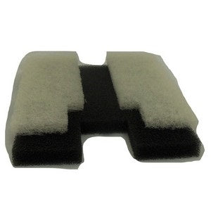 Replacement Pads for Pondmaster® PMK 190 Pond Kit