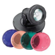 Pondmaster® Submersible Halogen Pond Light