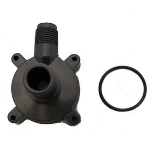 Volutes for Pondmaster® PMK1250 and PMK1350 Pond Kits