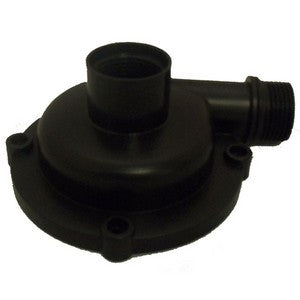 Replacement Pump Volutes for ProLine™ Hy-Drive 1600-2600