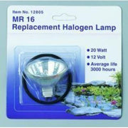 Pondmaster® Replacement Halogen Bulb