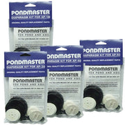 Pondmaster® Diaphragm Kits for AP Series Air Pumps