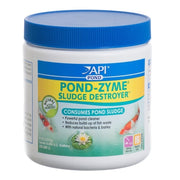 API® Pond-Zyme® Sludge Destroyer, 8 Ounces