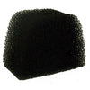 Pondmaster® CPF 100 Pressure Filter Replacement Foam Sponge