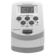 Kichler® Digital Timer with Daylight Savings