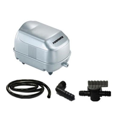 Pondmaster® Clearguard™ Small Backwash Air Kit