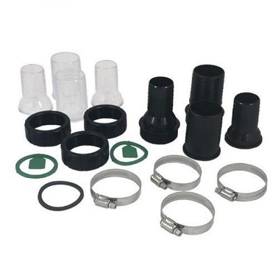 Oase FiltoClear Pressure Filter Replacement Connection Kit