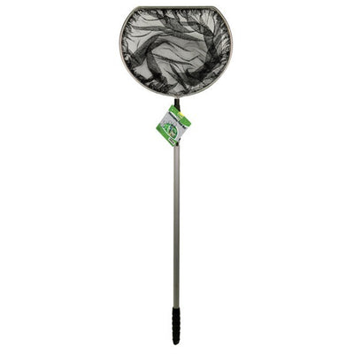 TetraPond® Telescoping Pond Net