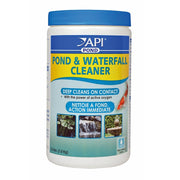 API® Oxygen-Based Pond & Waterfall Cleaner, 2.2 Pounds