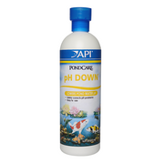 API® Pond pH Down®, 16 Ounces