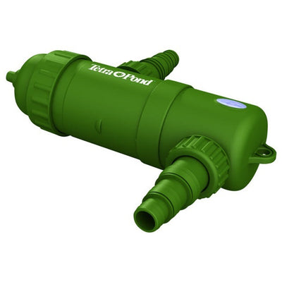 TetraPond® GreenFree® 5 Watt UV Clarifiers