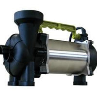 AquascapePRO® 3000 Solids-Handling Pond and Waterfall Pump